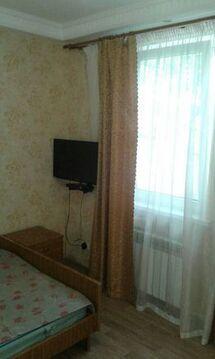 Аренда дома, Анапа, Анапский район, Ул. Самбурова - Фото 2