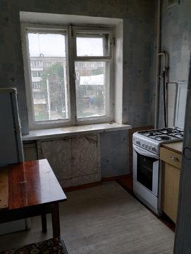 Продам однокомнатную квартиру в центре - Фото 5