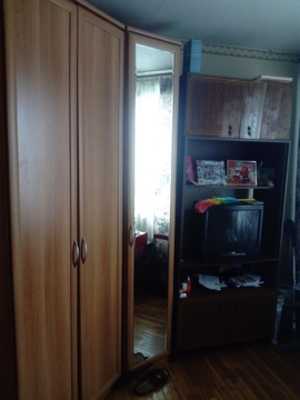 2-к.квартира на Родине - Фото 4