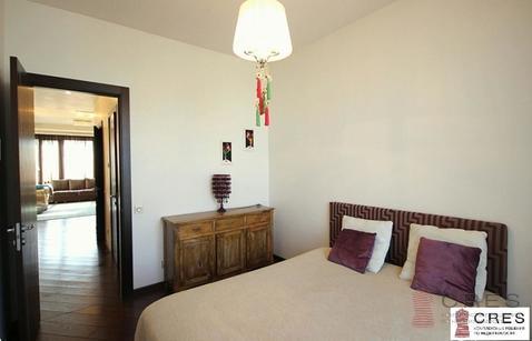 Шикарная квартира в Риге - Фото 5