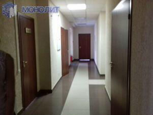 Аренда офиса, Нижний Новгород, Ул. Минина - Фото 2