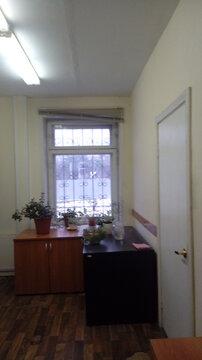 Аренда офиса в г. Мытищи - Фото 4