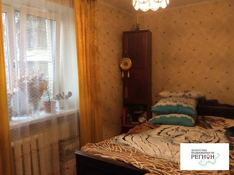 Продается 3х-комнатная квартира - Фото 3