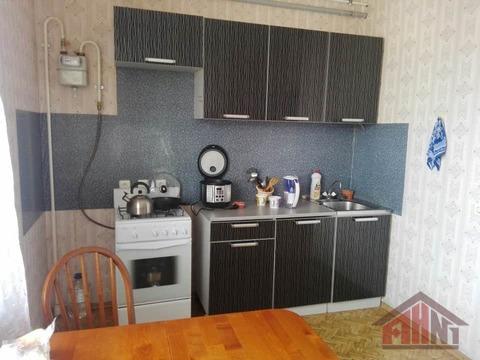 Продажа квартиры, Псков, Никольская улица - Фото 1