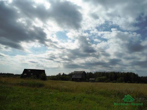 Участок под ИЖС в жилой деревне Бардово - 95 км от МКАД - Фото 5