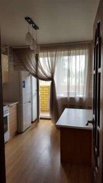 Квартира ул. Некрасова 65 - Фото 1
