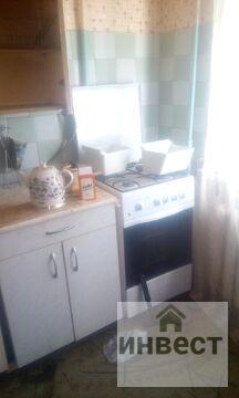 Продается 2х-комнатная квартира, г.Наро-Фоминск, ул.Ленина, д.33 - Фото 4