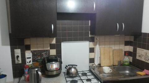 М. Перово, 1-к квартира, ул. 2-я Владимирская д. 7 - Фото 5