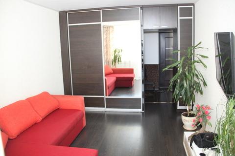 Квартира на Чайковского - Фото 2