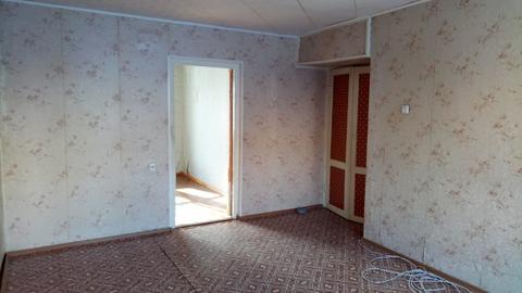 3-к квартира ул. Антона Петрова, 238 - Фото 2