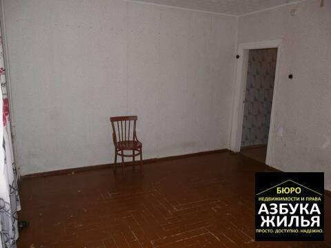 1-к квартира на Шиманаева 599 000 руб - Фото 4