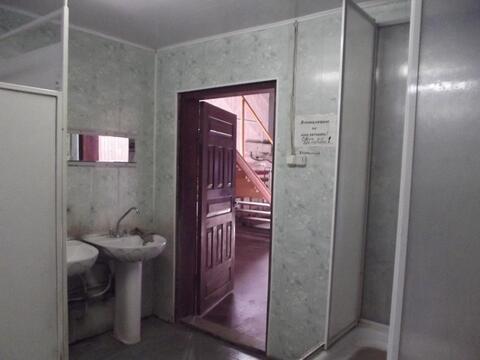 Продаю 3 950кв.м. помещение в пос. Балакирево - Фото 1