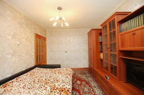 Продажа квартиры, Липецк, Ул. Доватора - Фото 2