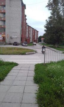 Продажа квартиры, Искитим, Ул. Театральная - Фото 2