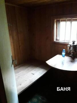 Продажа дома, Нижневартовск, сот Мега 84 - Фото 2