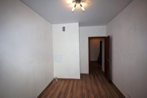 Квартира в новом монолитном доме под ипотеку - Фото 2