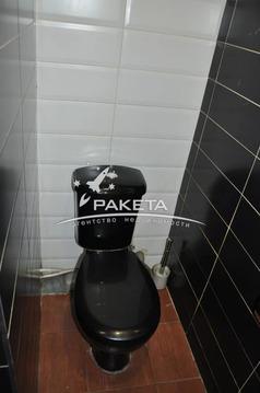 Продажа готового бизнеса, Ижевск, Ул. Свободы - Фото 4