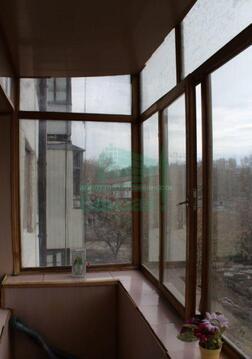 Продажа квартиры, Тюмень, Ул. 50 лет влксм - Фото 4