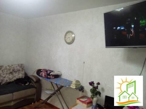 Квартира, мкр. 1-й, д.4 - Фото 4