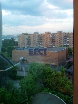 Трехкомнатная Квартира Москва, улица Лобненская, д.4, САО - Северный . - Фото 4