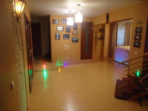 Продажа дома, Иркутск, Молодежный пос. - Фото 5