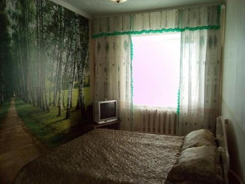 Продажа квартиры, Якутск, Ул. Речников - Фото 3