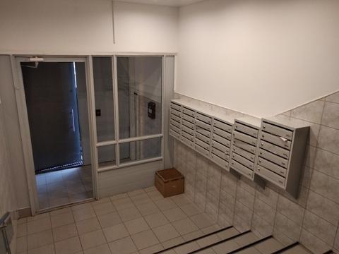 Продам 3-к квартиру, Москва г, Новоясеневский проспект 12к3 - Фото 1