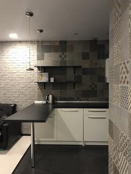 Сдается новая 1-комнатная квартира - Фото 2