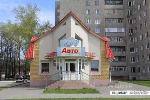Продажа псн, Йошкар-Ола, Ул. Суворова - Фото 1