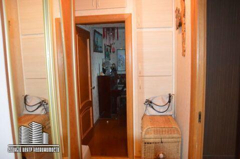 4 к. квартира г. Клин, ул. Чайковского, д. 66, к 2 - Фото 3