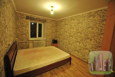 2 комнатная пермпроект ул.Спортивная дом 15 - Фото 4