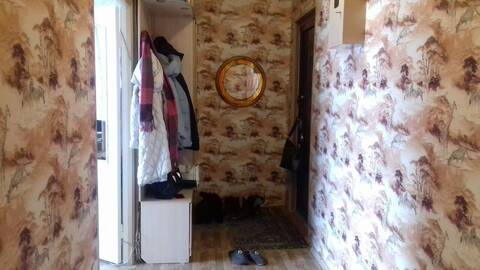 Продам 1-комнатную квартиру 40 кв.м. в Магнитогорске - Жукова,19 - Фото 3