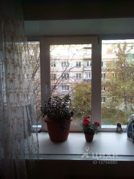 Продажа квартиры, Кунгур, Ул. Свердлова - Фото 2