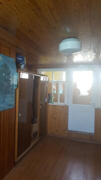 Уютная дча с баней и ккирпич. домиком в 2 км от Дубны, река в 700 м - Фото 4