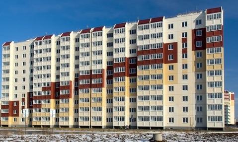 Продам квартиру в Амуре-2 - Фото 1