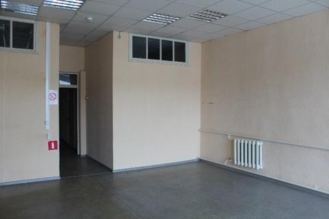 Готовый к заезду офис в бизнес-центре, Волжский район, Саратов - Фото 2
