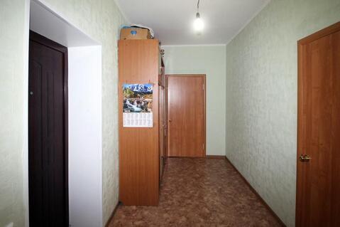 Двухкомнатная квартира в новом доме - Фото 4