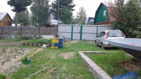Продажа дома, Нижневартовск, сот Кедровый - Фото 5