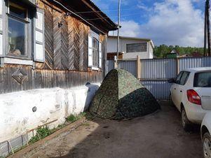 Продажа дома, Верхние Караси, Чебаркульский район, Ул. Береговая - Фото 2