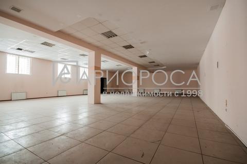Продажа помещения по ул Фадеева,16 - Фото 4