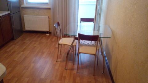 Сдается 2х комнатная квартира в центре города ул Набережная - Фото 5