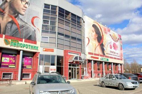 Аренда офиса, Великий Новгород, Ул. Нехинская - Фото 1