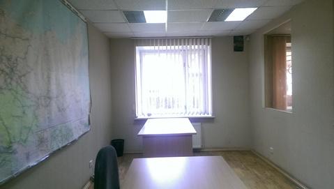 Коммерческая недвижимость, ул. Витебская, д.2 к.Б - Фото 1