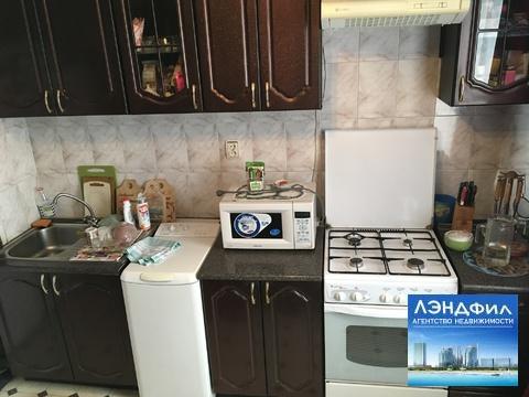 3 комнатная квартира, Шехурдина, 8а - Фото 3