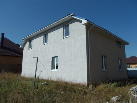 Дом в Таврово-4 - Фото 3