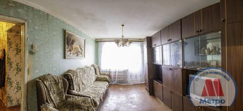 Квартира, ул. Советская, д.35 - Фото 2