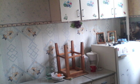 Продам комнату в 3х-комнатной квартире 21,4 кв.м. Белинского 11 - Фото 5