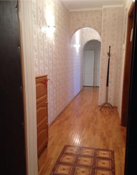 Квартира, Профсоюзная, д.12 - Фото 3