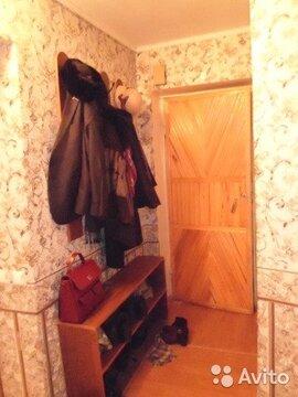 3-к квартира, 62.9 м, 4/5 эт., Купить квартиру в Лениногорске, ID объекта - 335050764 - Фото 1