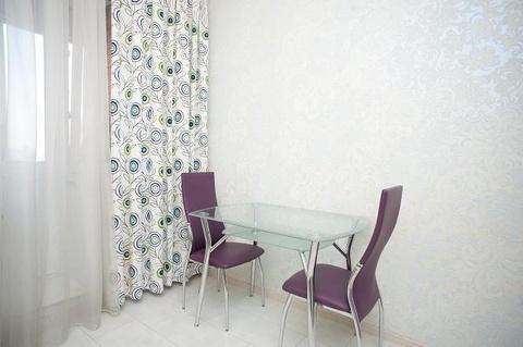 Сдам квартиру на Вали Максимовой 17 - Фото 5